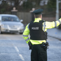 One man dies and another is in hospital after taking unknown substances in Co Derry