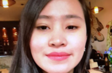 Body of Jastine Valdez to be taken back to Philippines today