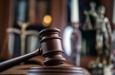 Fair City star avoids jail sentence for punching and biting ex-partner