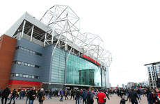 Manchester United given the green light to set up their new women's team