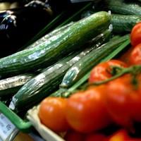 Irish grocery market slips back into decline - report