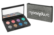 Why I Love... Urban Decay's 'Moon Dust' palette