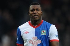 Preview: Rovers striker targets a hat-trick against United