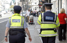 Most rank-and-file gardaí have no tactical training to deal with armed criminals or terrorists