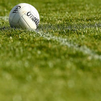 Westmeath, Kildare, Meath and Offaly grab opening victories in Leinster U20FC