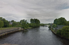 Man (50s) dies during fishing incident on River Moy in Co Mayo