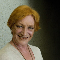 Home and Away actress Cornelia Frances dies aged 77