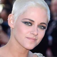 9 famous women who've absolutely rocked a buzzcut