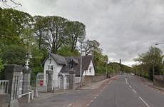 Elderly driver (85) killed in crash near Dublin's Phoenix Park