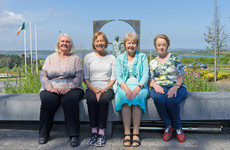 """Loneliness can take 4 to 5 years off you"": how an arts-based service for older people in Wexford is looking to fight social isolation"
