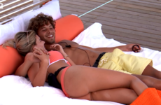 How many Irish people are watching Love Island? It's the week in numbers