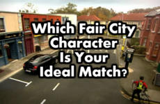 Which Fair City Character Is Your Ideal Match?