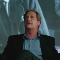 TRAILER: West Wing creator returns with new TV drama