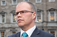 Peadar Tóibín: 'One child's life is more important than my job, and every TD's job'