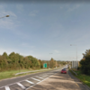 Gardaí looking for witnesses to fatal three-car collision