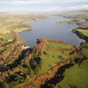 'They're not normal lakes or rivers': ESB warns people against swimming in reservoirs