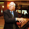 'I'm certainly not strong': Gay Byrne on undergoing 'gruelling' chemotherapy treatment