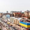 Russian journalist shot dead in his apartment in Ukraine, police say