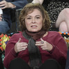 'Racism is not a known side effect': Pharma company hits back after Roseanne blames outburst on sleeping pill