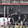 Liege attack declared 'terrorist murder' as details emerge of gunman's release from jail