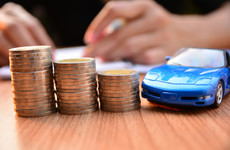 Wondering about car finance? Tell us exactly what you'd like to know