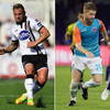 A team including two ex-League of Ireland stars has been added to MLS for 2019