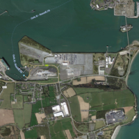 Cork's controversial incinerator gets the green light: 5 things to know in property this week
