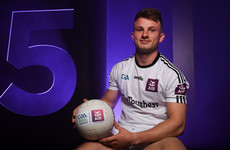 What's next for Galway? - 'We can't afford to disrespect anyone, we have learned harsh lessons'