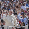 Garda crime operations scaled back in west Dublin in bid to save funds for Pope visit