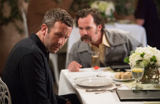 Here's everything we know about Chris O'Dowd's new show 'Get Shorty'