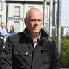Former Anglo CEO David Drumm found guilty