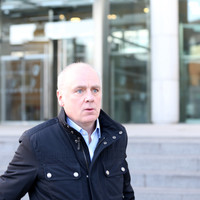 Jury asks to listen to phone conversations on second day of deliberations in David Drumm trial