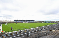 Roscommon hold 'constructive' talks over staging Connacht final at Dr Hyde Park