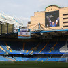 Chelsea perform u-turn and put plans to redevelop Stamford Bridge on hold