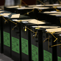 Calls to reform 'outdated and cumbersome' electoral register system