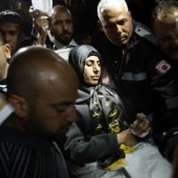 Hunger strike prisoner deported to Gaza Strip