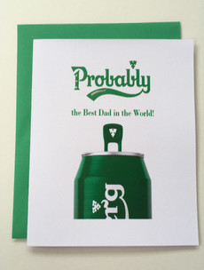 12 of the best Irish Father's Day cards you can get for the world's best aul fella