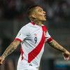 Peru captain wins last-ditch appeal to play at World Cup despite drugs suspension