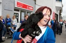 Autism Awareness Day celebrated around Ireland