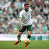Wolves star Doherty honing in on Ireland starting berth after Premier League promotion