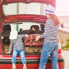 Parents Panel: What's your one packing essential for a holiday with the kids?