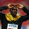 CAS dismisses Nesta Carter appeal, Jamaica remain stripped of Beijing 4x100m relay gold
