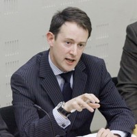 Sherlock agrees to attend debate with organiser of anti-'SOPA' petition