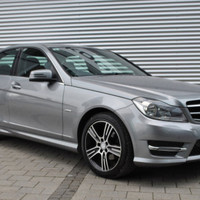 5 Mercs you can drive away with change from €20k