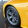 How does wheel size affect my car and driving?