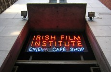 Irish Film Institute gets new Director