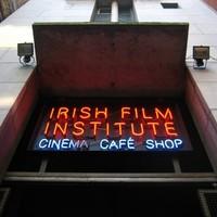 Irish Film Institute gets new Director
