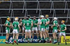 Mike Casey returns to Limerick's full-back line for Cork clash