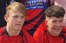 'Inspiring and funny': Tributes paid to teenage boys who drowned in Clare quarry