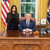 9 of the most incredulous Twitter responses to Kim Kardashian's White House visit